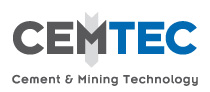 Logo von CEMTEC Cement and Mining Technology GmbH