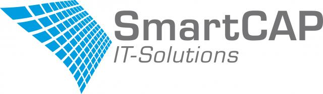 Logo von Smartcap IT-Solutions
